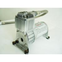 130 PSI 12V Silver Inline Check Valve Airbag Air Compressor Chrome Material Manufactures