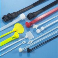 high quality nylon cable ties Manufactures