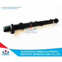 Injection Radiator Plastic Tank For Car Toyota Corolla 92 - 99  CE100 / CE110 MT Manufactures
