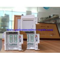 China GE CARESCAPE Monitor B650 Patient Monitor Module Rack Repair / Medical Equipment Accessories on sale
