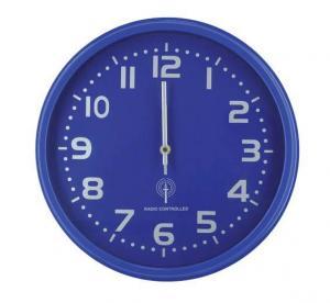China Radio Control Clock (6362) on sale
