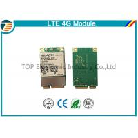Linux , Android m2m 4G LTE Module Huawei ME909u-523 Support GPS Manufactures