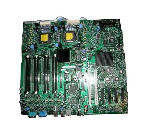 Quality YM158 Poweredge Pe 2900 Motherboard J7551 0J7551 CN-0J7551 YM158 0YM158 CN-0YM158 for sale