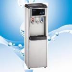 Bottleless Water Dispenser (KSW-237) Manufactures