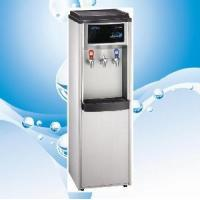 Quality Bottleless Water Dispenser (KSW-237) for sale