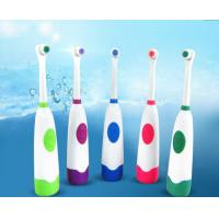 sonicare toothbrush ultrasonic toothbrush best electric toothbrush 3 heads revolving sonic electric toothbrush Manufactures