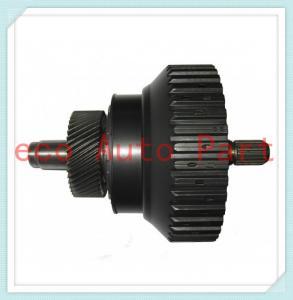 Auto CVT Transmission 01J Input Shaft Unit Fit for AUDI VW Manufactures