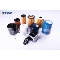 75mm External Diameter Auto Parts Oil Filter Durable For Land Rover LR011279 Manufactures
