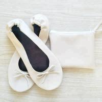 Childrens wedding ballet shoes,ballet shoes for wedding dress, wedding day shoes ballet flats Manufactures