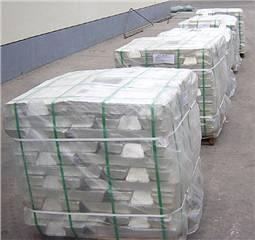 China Zinc Oxide 99.99% on sale