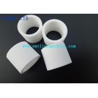 Small Jinjing Air Filter Cup Cotton Core KG7-M8501-40X YAMAHA Placement Machine YV100XG F300-03-A-W Manufactures