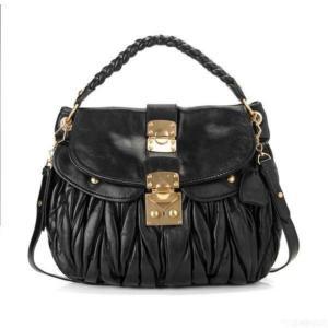 Fashion Designer Handbag Manufactures