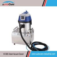 China Mobile vacuum cleaner machine/Stainless steam car wash equipment for car detailing shop on sale