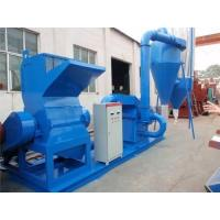 Waste Paper Recycling Equipment Manufactures