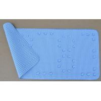 bathroom pad PVC mouse pad Non-slip mats Kitchen floor mats Manufactures