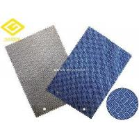 Waterproof Oxford Fabric (box-type) Manufactures