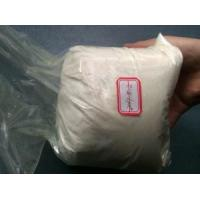 China Local Anesthetic Research Chemical Intermediates Xylocaine Lignocaine CAS 73 78 9 on sale