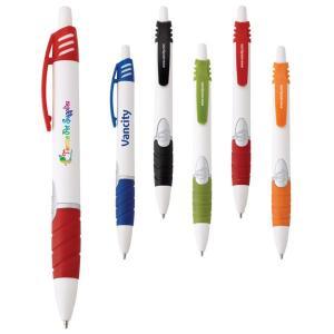 Plastic Ballpoint Pen Manufactures