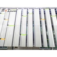 Quality perforated metal panel for sale