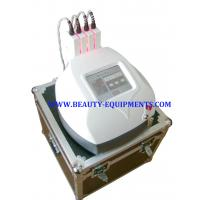 low level laser therapy Liposuction Equipment OEM Non-invasive Lipo Laser Weight Lose Manufactures