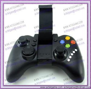 iPega Bluetooth Classic GamePad game accessory Manufactures