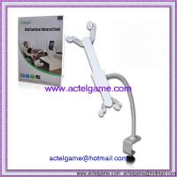 iPad iPad2 Cantilever Universal Stand iPad2 accessory Manufactures