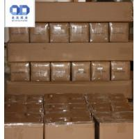 Strong Sticky Transfer Paper OEM 120gsm textiles / Bag Transfer Paper High Transfer Rate Manufactures