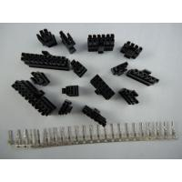 Alternate AMP 794616-8 Wire To Board Rectangular Connectors 0.118 Inch Manufactures