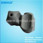 caliper dust boot 2911005 3E001   brake system capiler dust cover Manufactures