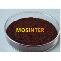 Trace Elements Fertilizer Industrial Fine Chemicals EDDHA CAS 1170-02-1 Manufactures