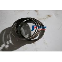 Engine Piston Rings 630-3509100A Manufactures