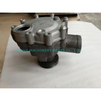 High Strength 7c6438 Diesel Engine Water Pump Anticorrosive Wear Resistance Manufactures