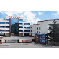 Jiangsu Huayang Electric Co., Ltd.