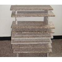 Quality Granite Step for sale