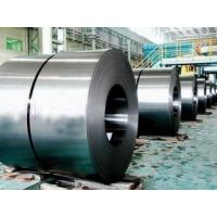 A304 steel coil Manufactures