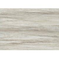 Commercial WPC Vinyl Flooring Marble Design Waterproof Laminate Flooring Manufactures