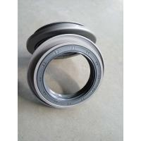 Anti-High Temperature and Pressure Engine Crankshaft Oil Seals for Auto Cars Manufactures