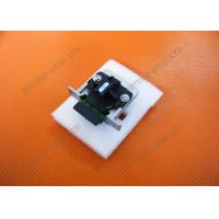 Compatible Dot Matrix Printer Head F081000 for LQ680K LQ680KII LQ680K2 Manufactures