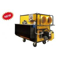 Waste Oil Heaters (SIN0787) Manufactures
