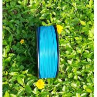 1.75mm 2.85mm 3.0mm ABS 3D Printer Filament / PLA 3D Printer Filament CE Approved Manufactures