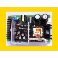 PICANOL Picanol BE150773 Power Supply SMPS Manufactures