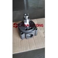 head rotor 146408-0620 high quality BOSCH rotor head 9 461 614 654 high precision VE distributor head,6cyl/10mm/right Manufactures