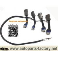 China longyue LS2 / Yukon Ignition Coils to RX8 Harness Adapter Top Quality 28 on sale