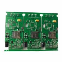 bluetooth control pcba and Power Supply PCB assembly supplier in shenzhen Manufactures