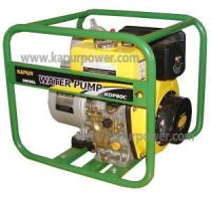 "Diesel High Pressure Pump Set 2"" Manufactures"