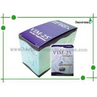 Vim-25 Fast-Acting Male Sex Enhancement Pills With All Natural Herbal For Health Care,best selling products Manufactures