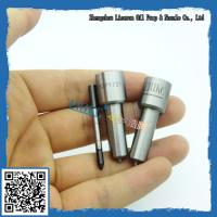 Quality diezel injector nozzle DLLA153P1721 Dongfeng Renault, high-pressure crdi fuel nozzle for sale