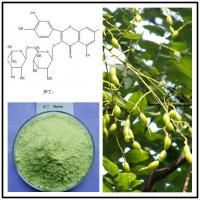 China Anti-age cosmetic ingredients, anti-wrinkle ingredient for cosmetic on sale