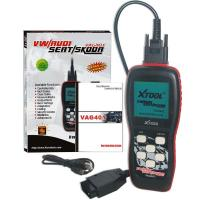 VAG401 obd code readers