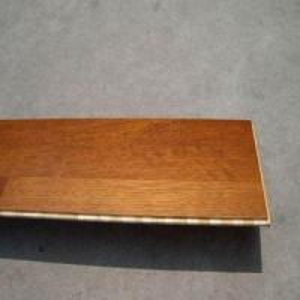 White Wash Oak Parkett Flooring Manufactures
